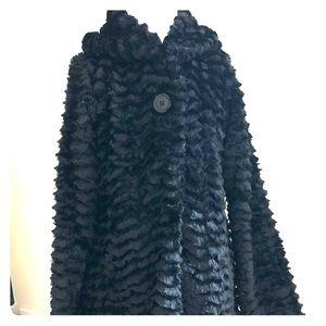 Patagonia Girls Pelage jacket NEW!